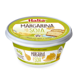 HALTA VAS 250G MARGARINA LIGHT SOIA